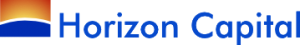 Horizon Capital Logo
