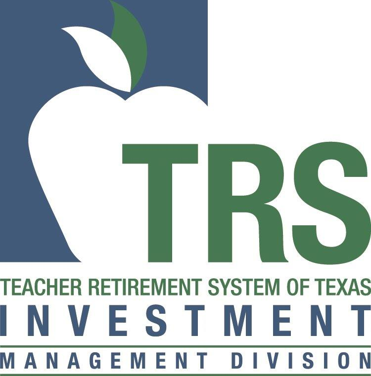 Teachers Retirement System of Texas
