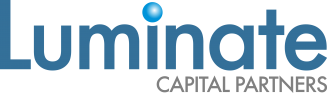 Luminate Capital Partners
